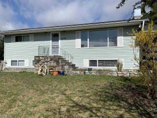 Photo 3:  in Sechelt: Sechelt District House for sale (Sunshine Coast)  : MLS®# R2555007