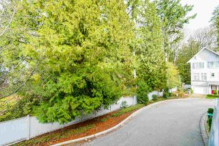 Photo 35: 34 5858 142 STREET in Surrey: Sullivan Station Townhouse for sale : MLS®# R2513656