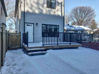 Photo 25:  in Edmonton: Zone 18 House for sale : MLS®# E4225600