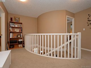 Photo 15: 3382 Turnstone Dr in VICTORIA: La Happy Valley House for sale (Langford)  : MLS®# 792713