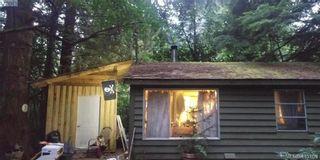 Photo 2: 17222 Parkinson Rd in : Sk Port Renfrew House for sale (Sooke)  : MLS®# 833228