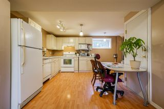 Photo 27: 1761 SHANNON Court in Coquitlam: Harbour Place House for sale : MLS®# R2568541