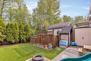 """Photo 8: 24357 101 Avenue in Maple Ridge: Albion House for sale in """"COUNTRY LANE"""" : MLS®# R2577122"""