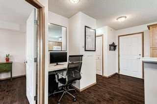 Photo 16: 306 390 Marina Drive: Chestermere Apartment for sale : MLS®# A1129732