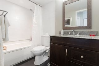 Photo 12: B405 1331 HOMER STREET in Vancouver: Yaletown Condo for sale (Vancouver West)  : MLS®# R2315055