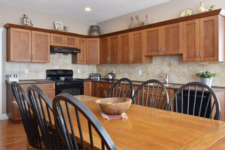 Photo 10: 20118 71A Avenue in Langley: Willoughby Heights House for sale : MLS®# F1450325