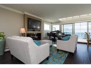 Photo 4: 15511 COLUMBIA Avenue: White Rock House for sale (South Surrey White Rock)  : MLS®# R2151727