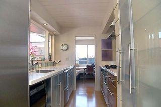 Photo 9: 8721 10TH AV in Burnaby: The Crest Home for sale ()  : MLS®# V610277