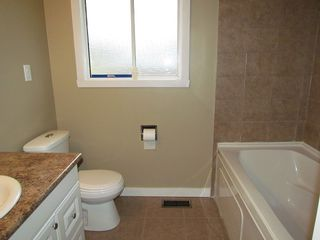 Photo 12: 32297 Diamond Avenue in Mission: House for rent