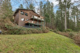 Photo 61: 1202 Dawnray Rd in : Isl Quadra Island House for sale (Islands)  : MLS®# 866833