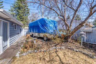 Photo 42: 256 Lake Lucerne Way SE in Calgary: Lake Bonavista Detached for sale : MLS®# A1097420