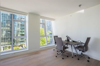 """Photo 4: 502 1409 W PENDER Street in Vancouver: Coal Harbour Condo for sale in """"West Pender Place"""" (Vancouver West)  : MLS®# R2591821"""