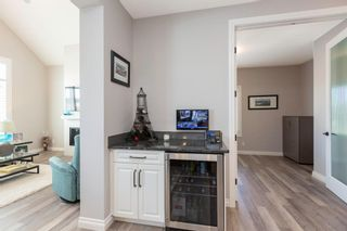 Photo 4: 36 Masters Landing SE in Calgary: Mahogany Detached for sale : MLS®# A1088073