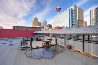 Photo 21: 304 220 11 Avenue SE in Calgary: Beltline Apartment for sale : MLS®# A1107764