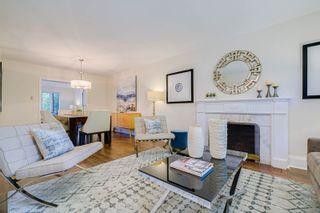 Photo 1: 85 Albertus Avenue in Toronto: Freehold for sale (Toronto C04)  : MLS®# C4608087