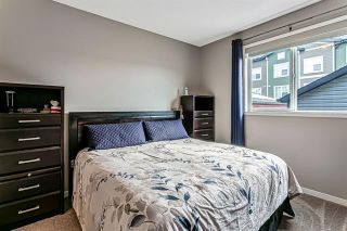 Photo 15: 220 Cranford Crescent SE in Calgary: Cranston Detached for sale : MLS®# C4302346