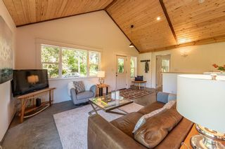 Photo 15: 1255 Judge Pl in : SE Maplewood House for sale (Saanich East)  : MLS®# 879196