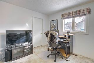Photo 32: 5931 189 Street in Edmonton: Zone 20 Townhouse for sale : MLS®# E4233083