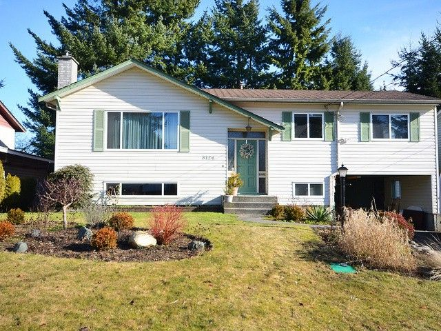 FEATURED LISTING: 8124 116A Street Delta