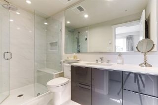 """Photo 22: 104 3096 WINDSOR Gate in Coquitlam: New Horizons Townhouse for sale in """"MANTYLA"""" : MLS®# R2589621"""