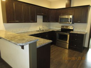 Photo 76: 1004 Cassell Pl in : Na South Nanaimo Condo for sale (Nanaimo)  : MLS®# 867222