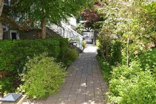 """Photo 2: 9 1015 LYNN VALLEY Road in North Vancouver: Lynn Valley Townhouse for sale in """"RIVER ROCK"""" : MLS®# R2549966"""