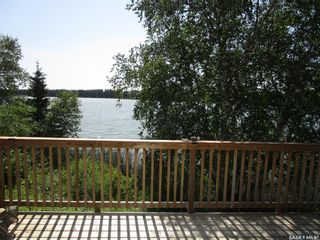 Photo 3: Fish Lake Cabin in Fish Lake: Residential for sale : MLS®# SK834397