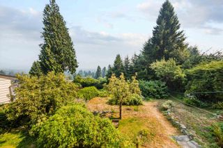 Photo 27: 1131 KILMER Road in North Vancouver: Lynn Valley House for sale : MLS®# R2611818