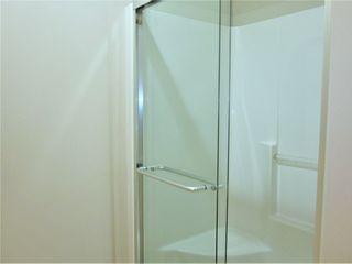 Photo 16: 413 4304 139 Avenue in Edmonton: Zone 35 Condo for sale : MLS®# E4249649