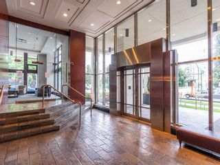 """Photo 15: 506 1003 PACIFIC Street in Vancouver: West End VW Condo for sale in """"SEASTAR"""" (Vancouver West)  : MLS®# R2496971"""