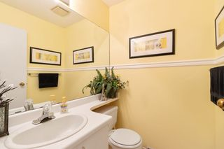 """Photo 5: 111 1140 CASTLE Crescent in Port Coquitlam: Citadel PQ Townhouse for sale in """"UPLANDS"""" : MLS®# R2507981"""