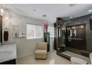 Photo 12: 2708 W 19 Avenue in Vancouver: Arbutus House  (Vancouver West)  : MLS®# V1084587