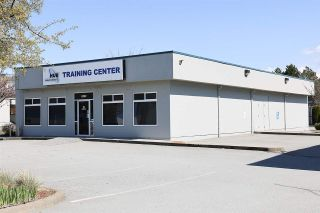 Photo 6: 8346 NOBLE Road in Chilliwack: Chilliwack W Young-Well Office for sale : MLS®# C8037580