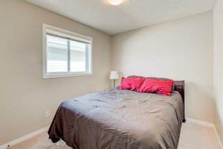 Photo 22: 139 Reunion Grove NW: Airdrie Detached for sale : MLS®# A1088645