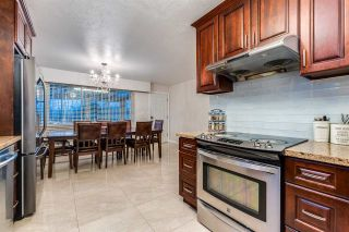 Photo 19: 7750 MUNROE Crescent in Vancouver: Champlain Heights House for sale (Vancouver East)  : MLS®# R2558370