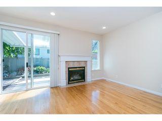 "Photo 14: 5814 122 Street in Surrey: Panorama Ridge Townhouse for sale in ""LAKEBRIDGE"" : MLS®# R2596480"