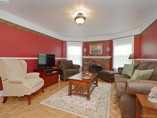 Photo 2: 2108 Melrick Pl in SOOKE: Sk John Muir House for sale (Sooke)  : MLS®# 795864