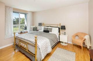 """Photo 16: 321 12633 NO. 2 Road in Richmond: Steveston South Condo for sale in """"Nautica North"""" : MLS®# R2468479"""