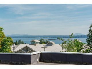 """Photo 39: 101 1341 GEORGE Street: White Rock Condo for sale in """"Oceanview"""" (South Surrey White Rock)  : MLS®# R2600581"""
