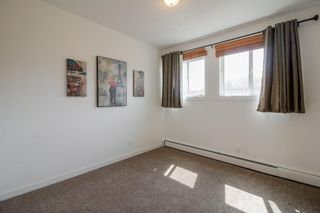 Photo 20: 102 4200 Forestry Avenue S: Lethbridge Apartment for sale : MLS®# A1096914