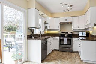 Photo 10: 1635 Kenmore Rd in : SE Gordon Head House for sale (Saanich East)  : MLS®# 872901