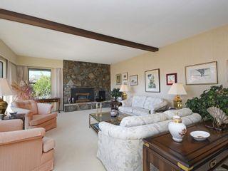 Photo 3: 4586 Sumner Pl in : SE Gordon Head House for sale (Saanich East)  : MLS®# 876003