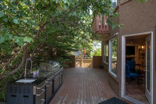Photo 42: 117 Riverview Place SE in Calgary: Riverbend Detached for sale : MLS®# A1129235