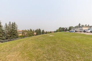 Photo 21: 5 1603 Mcgonigal Drive NE in Calgary: Mayland Heights Row/Townhouse for sale : MLS®# A1141533