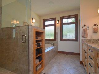 Photo 31: 6472 BISHOP ROAD in COURTENAY: CV Courtenay North House for sale (Comox Valley)  : MLS®# 775472
