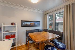Photo 9: 11307 111A Avenue in Edmonton: Zone 08 House for sale : MLS®# E4259706
