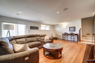 Photo 25: 60 Hazelton Hill in Bedford: 20-Bedford Residential for sale (Halifax-Dartmouth)  : MLS®# 202106675