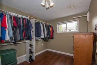 Photo 13: 1208 TORONTO Street in Smithers: Smithers - Town House for sale (Smithers And Area (Zone 54))  : MLS®# R2616091