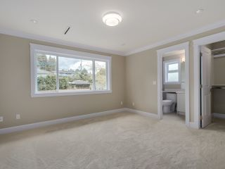 Photo 14: 3780 CALDER AVENUE in North Vancouver: Upper Lonsdale House for sale : MLS®# R2087328