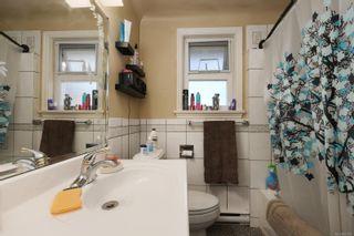 Photo 11: 210 Regina Ave in : SW Tillicum House for sale (Saanich West)  : MLS®# 867479